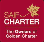 saifcharter-logo-original